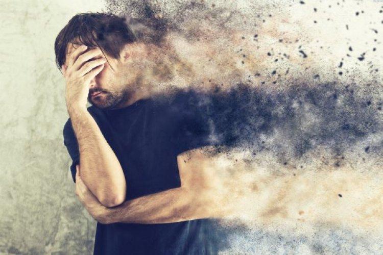 Rimedi naturali per la Depressione lieve