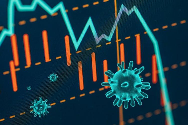 Mercati finanziari e Pandemia